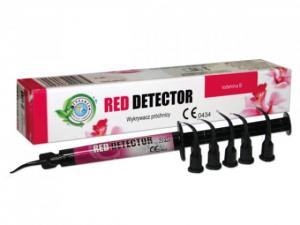 Red Detector / 2ml