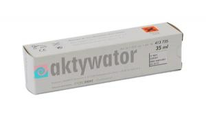 Aktywator do mas Kneton i Sitran / 35ml