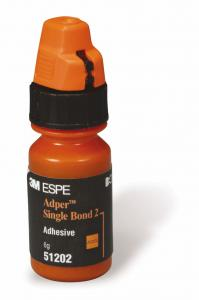 Adper Single Bond 2 / 6ml