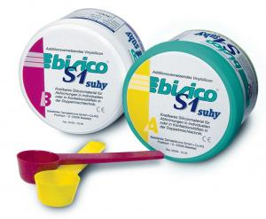 Bisico S1 SuHy 2x300ml