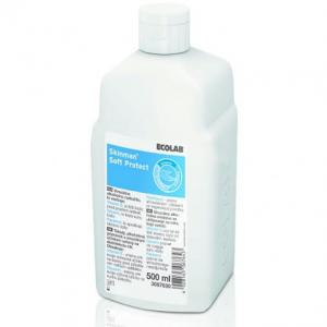 Skinman soft protect / 500ml