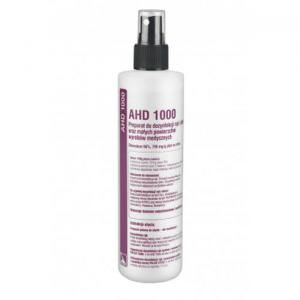 AHD 1000 spray / 250ml