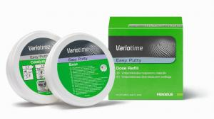 Variotime Easy Putty 600 ml