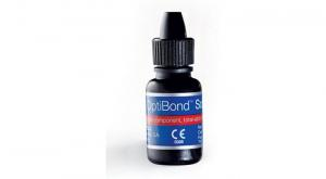 Opti Bond Solo plus / 3ml