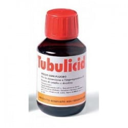 Tubulicid Red / 100ml